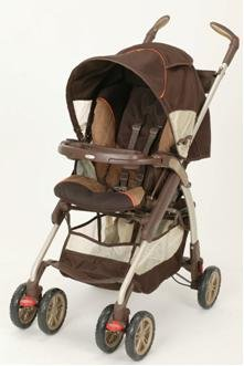 Cheap Graco Strollers Strollers 2017
