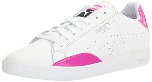 femmes hommes / / / femmes puma baskets nouvelle inscription correspond à bas prix base de vendre de nouveaux produits 96d19f