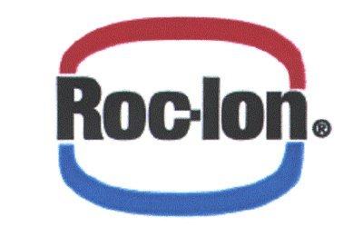 1 X Roc-Lon® Blackout Drapery Lining Ivory Fabric