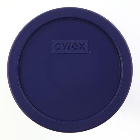 Pyrex 7401-PC 6