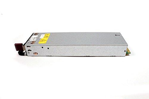 Hp Proliant Dl360 G4 - HP ProLiant DL360 G4 Server Power Supply HSTBS-PD01 - 361392-001