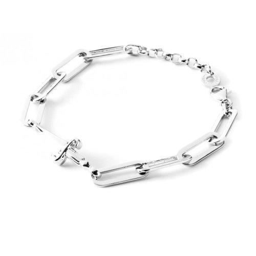 Cesare paciotti jPBR0942B jewels bracelet unisexe