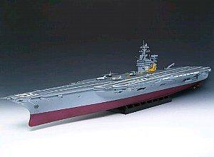 1/350 USS Nimitz CVN68 '75 by Trumpeter Models