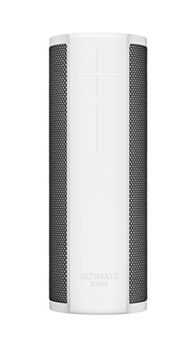Ultimate-Ears-BLAST-Portable-Wi-Fi-Bluetooth-Speaker-with-hands-free-Amazon-Alexa-voice-control-waterproof