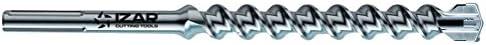 Énorme Gamme De Izar 30340–perceuse Sdsmax Hormigon 16.00X 540mm  33wOI