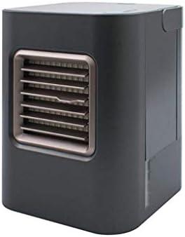 Younthone ☀ Aire acondicionado portátil mini purificador portátil ...