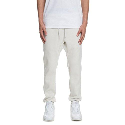 Nike Sportswear, Jacket Uomo Bianco (Light Bone/Black)