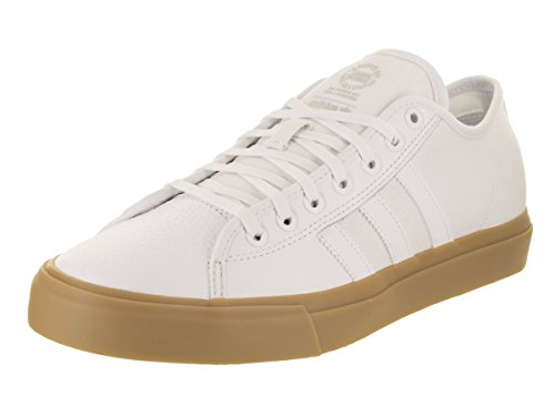 RX Ftwwht Men's Gum4 Shoe Skate adidas Matchcourt Ftwwht BEXxqBRw