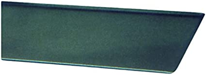 Mallard Ferriere-PLAQUE GASTRO TN 65 x 53