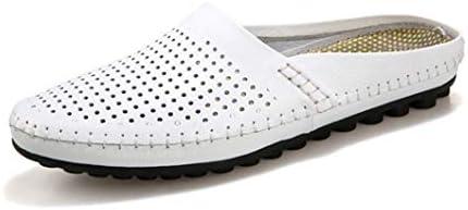 運転靴 ローファー スリッポン メンズ ビジネスシューズ 紳士靴 防滑 軽量 ドライビング 無地 屈曲性 靴 スリッパ サンダル ウォーキング シューズ カジュアルシューズ 彼氏 プレゼント 結婚式 疲れない 高級靴