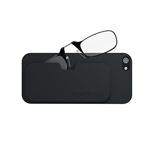 thinoptics-stick-anywhere-go-everywhere-reading-glasses-plus-black-iphone-se-5-5s-case