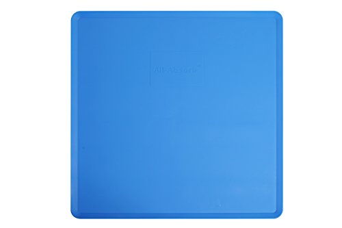 All-Absorb Silicone Pad Holder