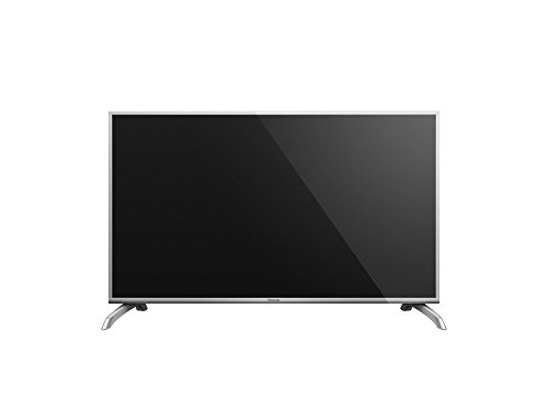 Panasonic 80 cm (32 Inches) HD Ready IPS LED TV TH-32D450D (Silver)