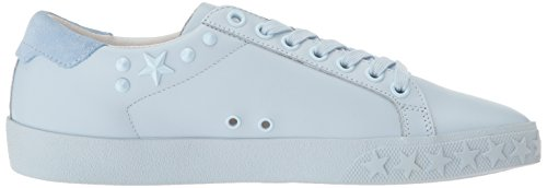 Ash von Women Dazed Midnight Sneaker Blue White As Ice P7qOUW