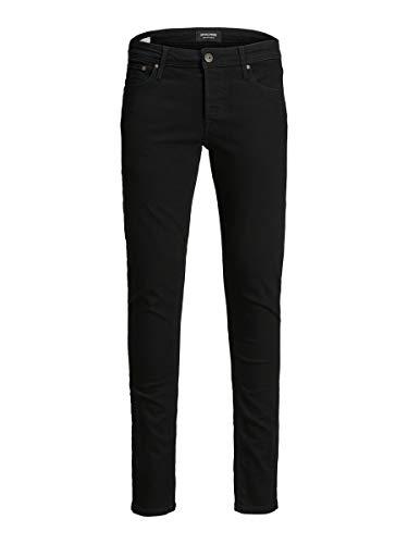 JACK & JONES Men's Jjiglenn Jjoriginal Am 816 Noos Slim Jeans