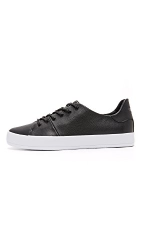 Carda Homme Recreation Creative blkl Nero Basses Noir Crsmcarda Black qwU5xOS