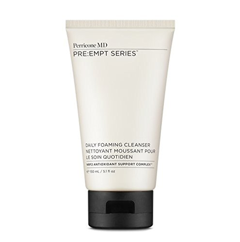 Perricone M.D Pre:Empt Series Daily Cleanser, 5.09 Ounce