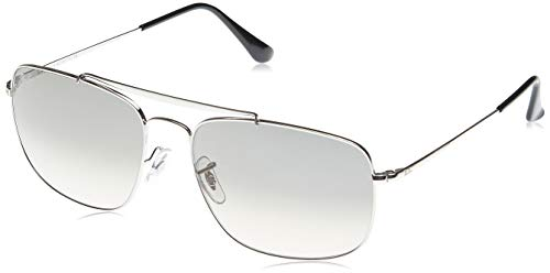 Ray-Ban Sonnenbrille THE COLONEL (RB 3560)