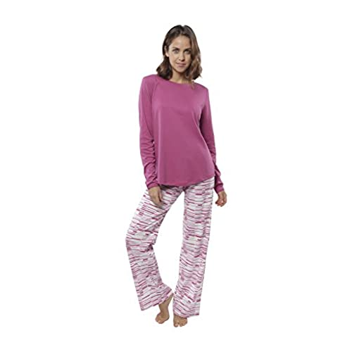 Tall Mens Womens Sleepwear Pajamas Thank you for visiting Togged Apparel Co. exclusive line of Extra Long Caftans, Tall Boys & Girls Sleepwear, Tall Mens & Womens Pajamas, X-Long Sleepshirt Nightgowns and Floor Length Robes Bathrobes of comfortable quality sleepwear in unique styles.