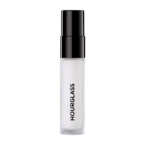 - Hourglass Veil Mineral Makeup Primer SPF 15 Oil-Free 0.31 Ounce Unboxed Sealed
