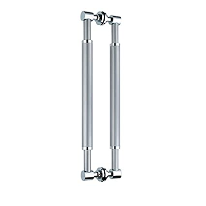 Amazon.com: Togu 600 mm/24 inches push-pull Tirador de ...