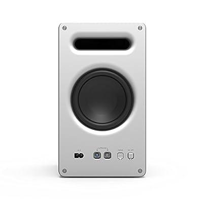 "VIZIO SmartCast 36"" 5.1 Wireless Soundbar System - SB3651"