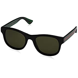 Gucci Fashion Sunglasses