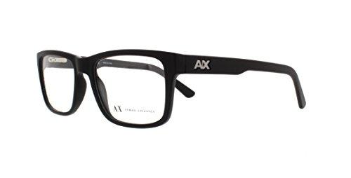 AX Armani Exchange AX3016