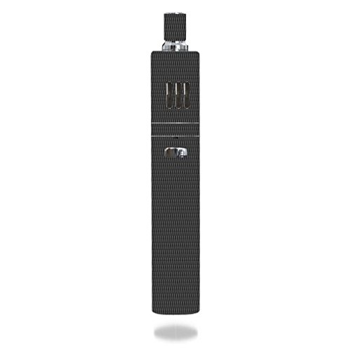 Decal Sticker Skin WRAP - JoyeTech eGo ONE MEGA 2600mAh for sale  Delivered anywhere in USA
