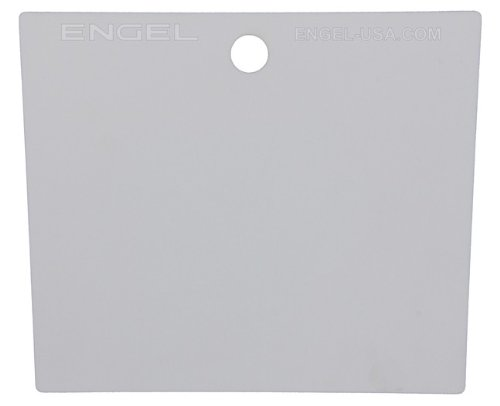 Engel Divider for ENG123 - White by ENGEL