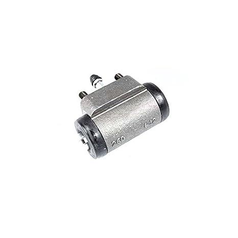 Cilindro de rueda trasera de derecho Defender 110 para Land Rover - rtc3626g: Amazon.es: Coche y moto