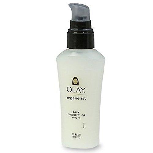 olay-regenerist-advanced-anti-aging-regenerating-serum-170-oz-pack-of-2