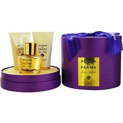 - Acqua Di Parma By Acqua Di Parma Iris Nobile Eau De Parfum Spray 1.7 Oz (women)