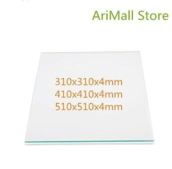Amazon.com: Zamtac 310/410/510 - Plataforma para impresora ...
