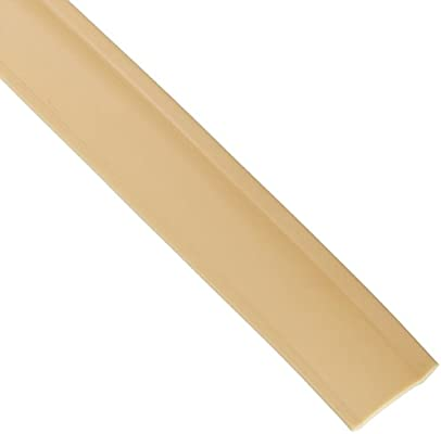 Amazon Com Rv Designer E325 Standard Vinyl Insert Trim 1 Inch Wide 25 Foot Roll Beige Automotive