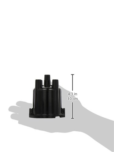 Valeo 344029 Distributor Cap
