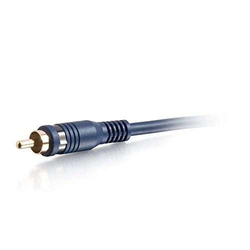 Best Subwoofer Cables