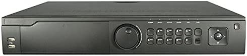 LTN8832-P16 32CH HDMI and VGA 16 PoE network interfaces Plug Play NVR