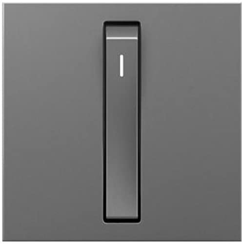 legrand light switch. Black Bedroom Furniture Sets. Home Design Ideas