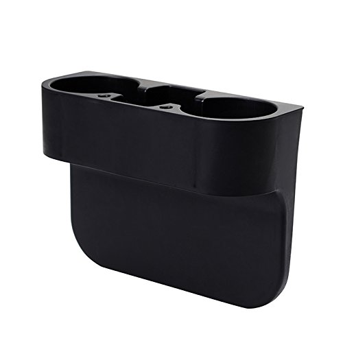 WinnerEco Car Cup Holder Multifuctional Storage Holder Mobile Phone Holder