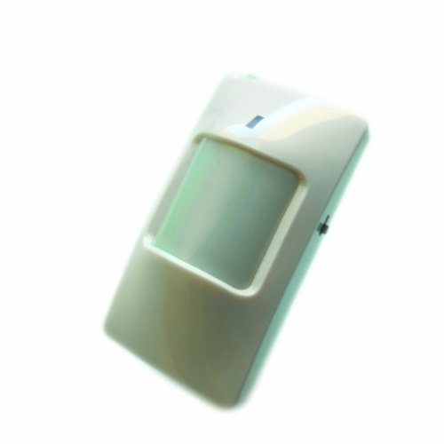 Drive Automatic Door Opener Motion Sensor, Model - 850000128