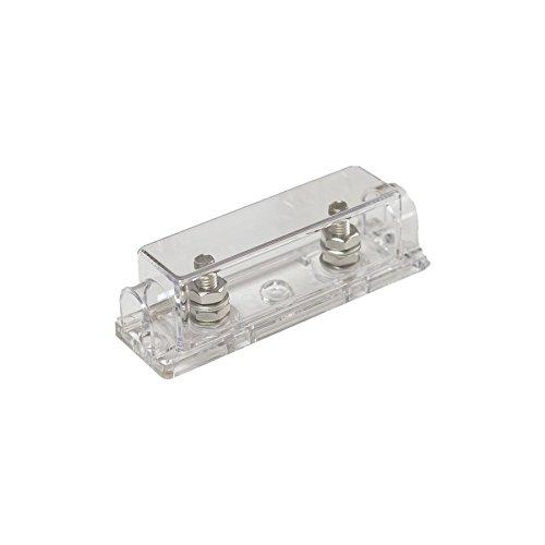 Stinger SSVLANL Value Series 1//0 or 4Ga Anl Fuseholder