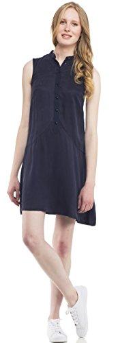 numph dress - 7