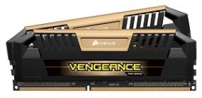 Corsair Vengeance Pro Two Modules