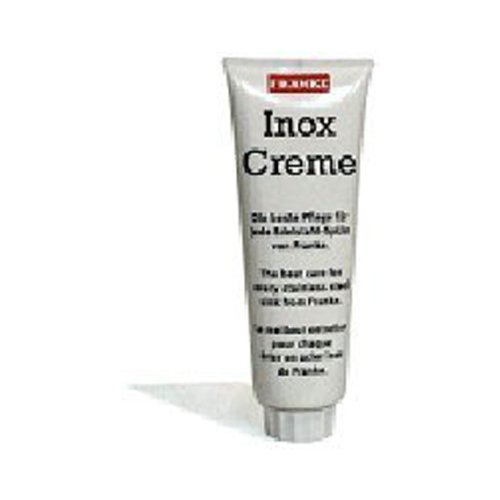 Franke 903 Inox Cream 8.5oz (250ml) Color: NA Model: 903 Tools & Home Improvement