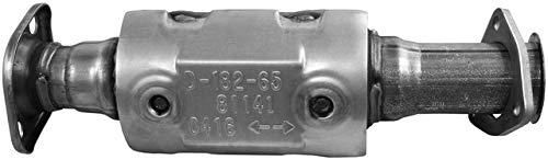 Walker 81141 CalCat Direct Fit Converter