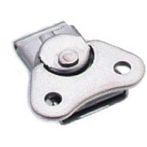 Southco K3-1660-52 Rotary Draw latches