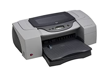 HP COLOR INKJET CP1700 PRINTER DRIVER (2019)