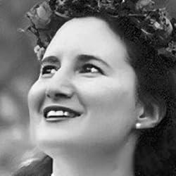 Elena Maria Vidal