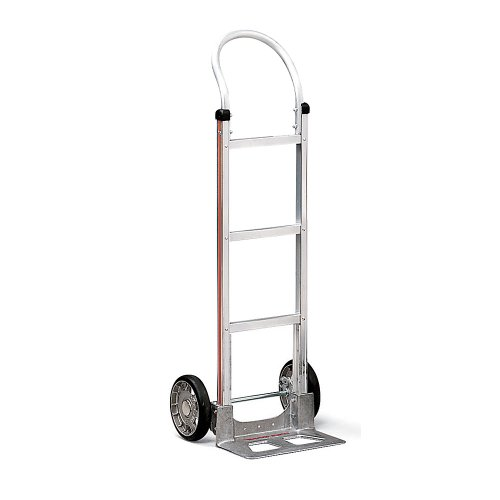 Magliner-HMK111AM1-C5-Two-Wheel-Hand-Truck-with-Stair-Climbers